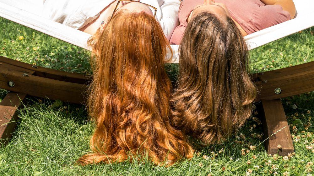 ener ische haarschnitte frisuren und haare fà rben website foto