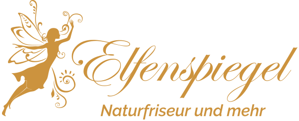 Naturfriseur Elfenspiegel - Veronika Schramm - Balve